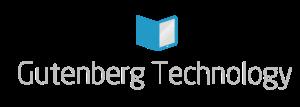 Gutenberg Technology