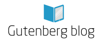 Gutenberg Technology
