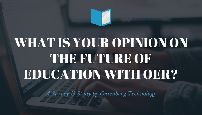 What is the future of Educational Publishing_ (2).png