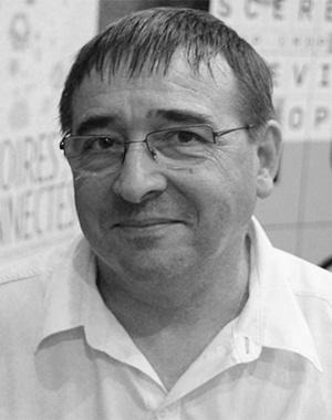Bruno Devauchelle :