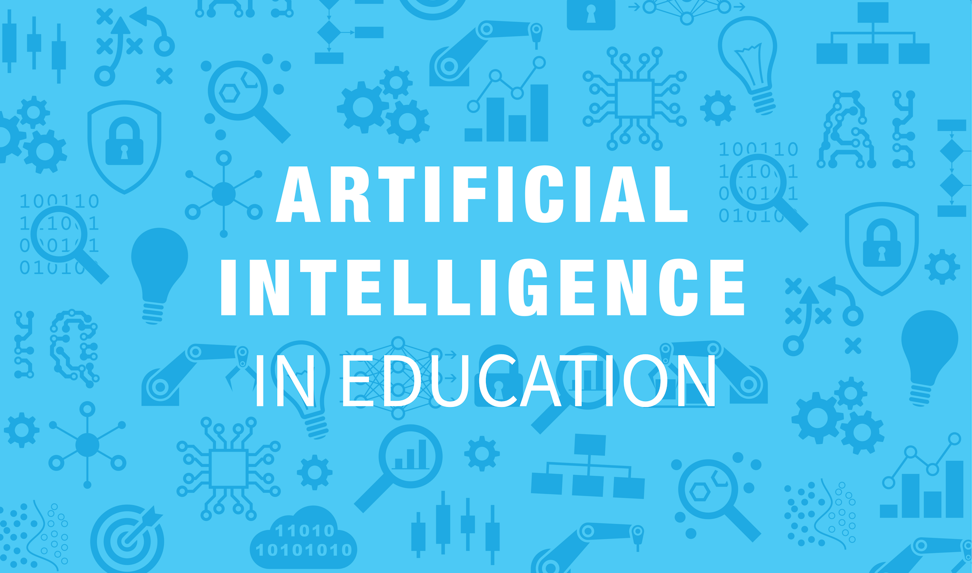 Implementing AI in Education: what is Artificial Intelligence