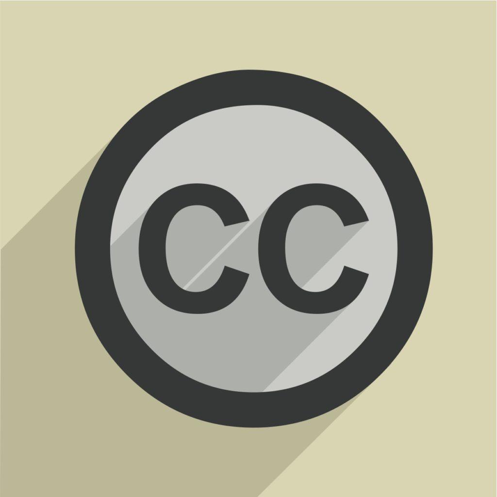 Banques d'images libres de droits pour budgets serrés
