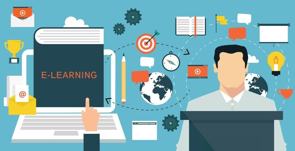 Comment personnaliser l'apprentissage avec un LMS ?