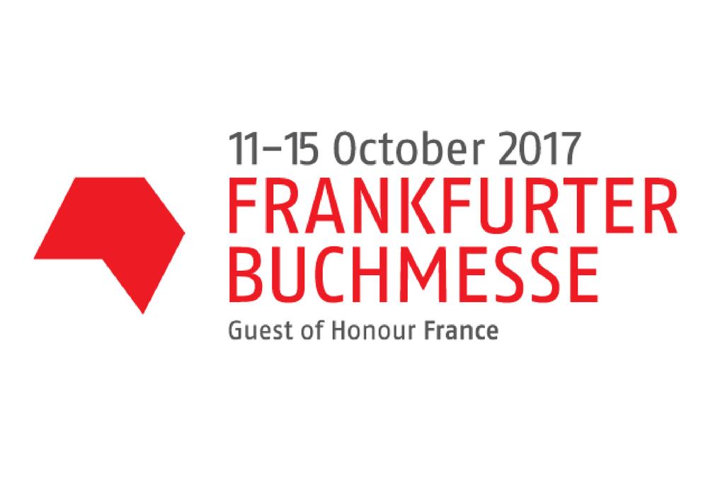 Frankfurt Book fair: Gutenberg Technology program