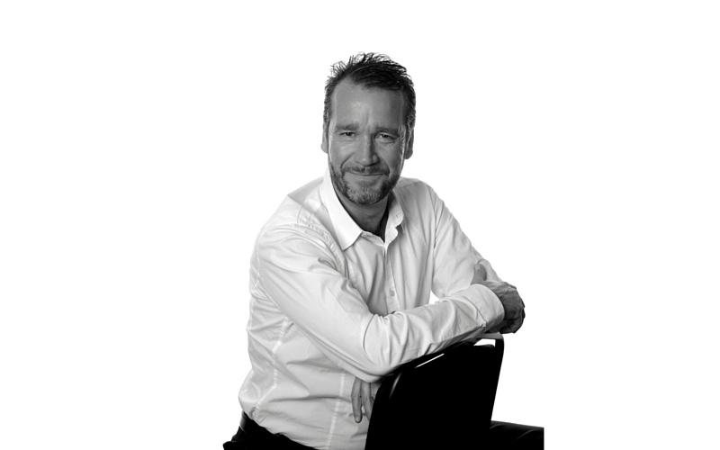 """Stéphane Ville : """"Le mobile learning, une pratique prédestinée aux fonctions commerciales et à l'international"""""""