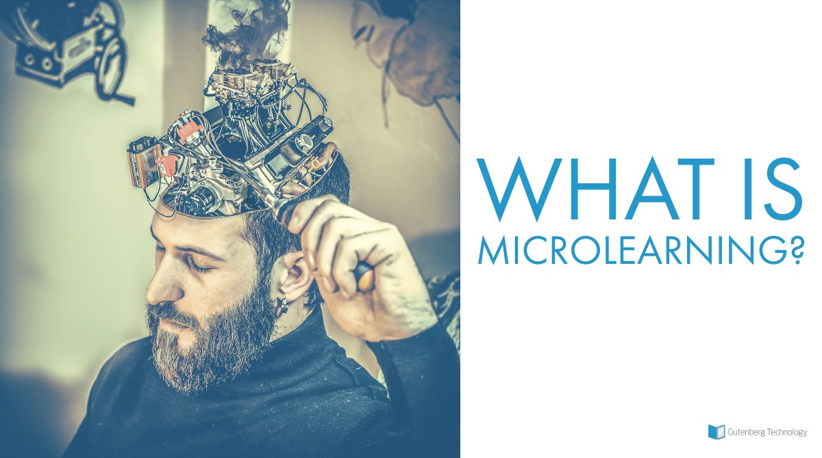 What Is Microlearning_