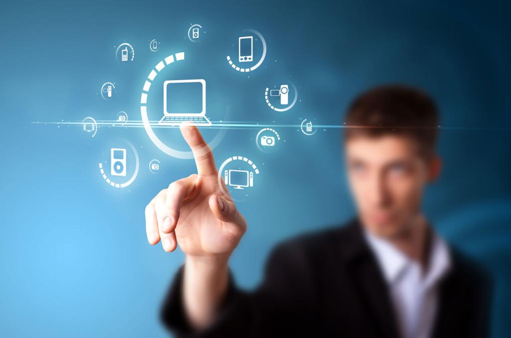 Les nouveaux pouvoirs des contenus e-learning