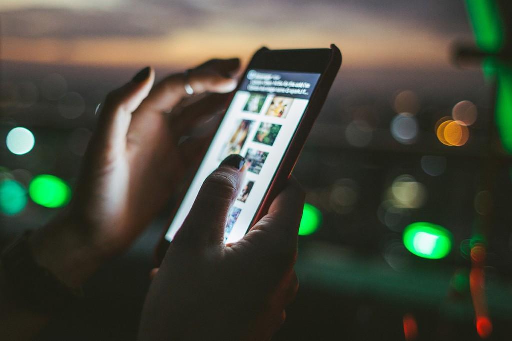Digital Learning: 5 raisons de passer a la formation en ligne