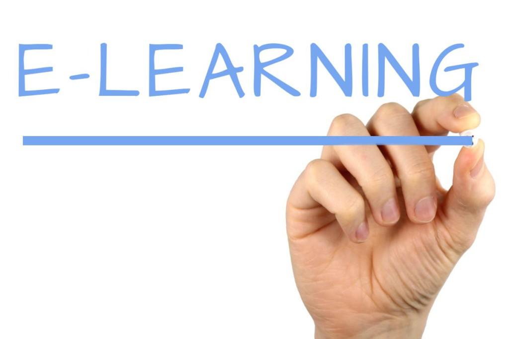 e-learning-1024x683.jpg