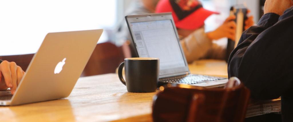 Comment développer une culture digitale?