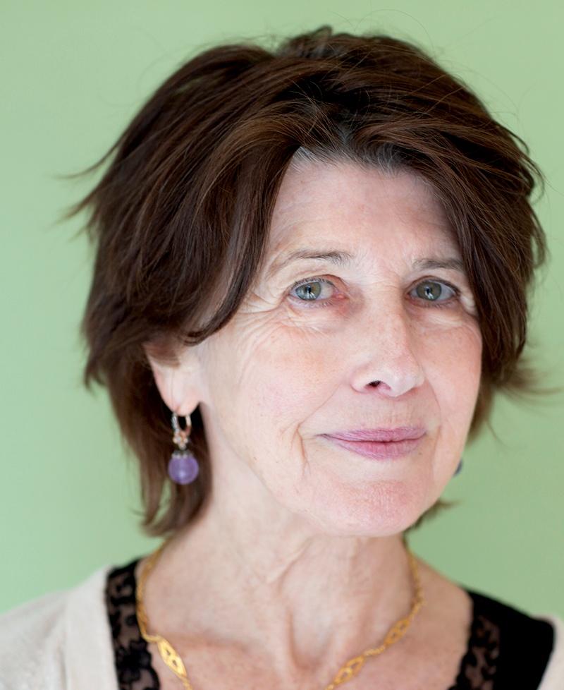 Interview avec Monique Dagnaud modèle californien et l'éducation