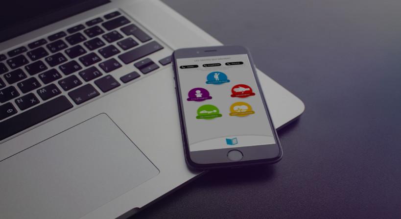 Le Bring Your Own Device (BYOD) à l'école