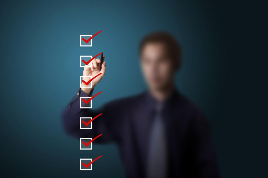 5 conseils pour créer des exercices d'évaluation efficaces pour l'e-Learning
