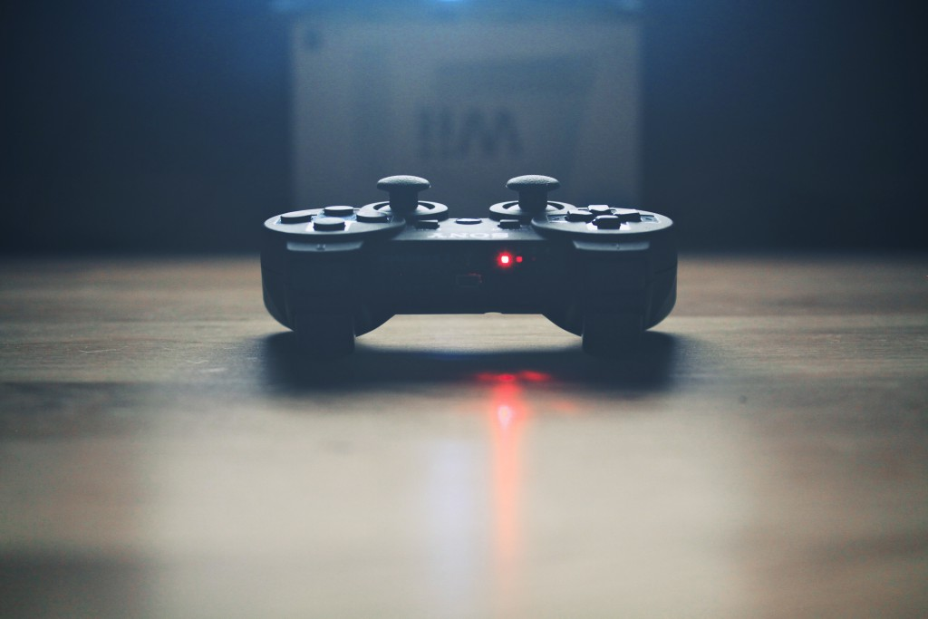 Gamification, ou comment optimiser vos formations !